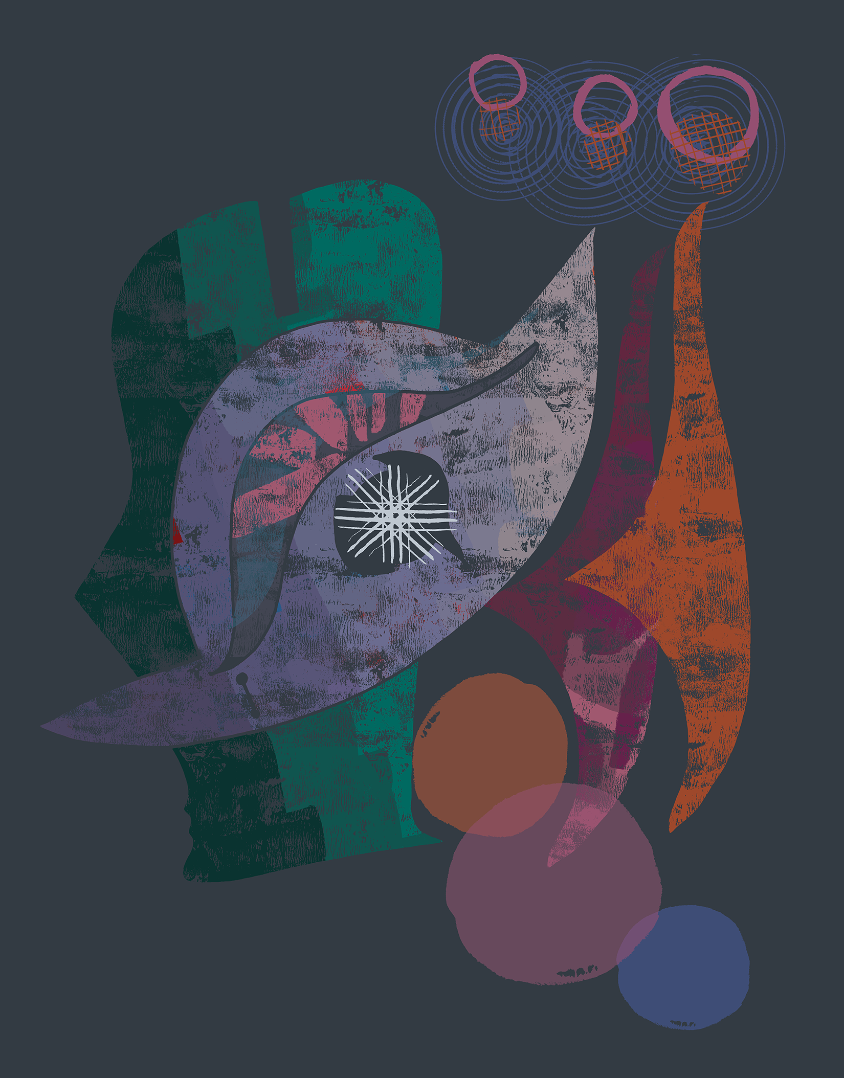 abstract_bird_head3.png