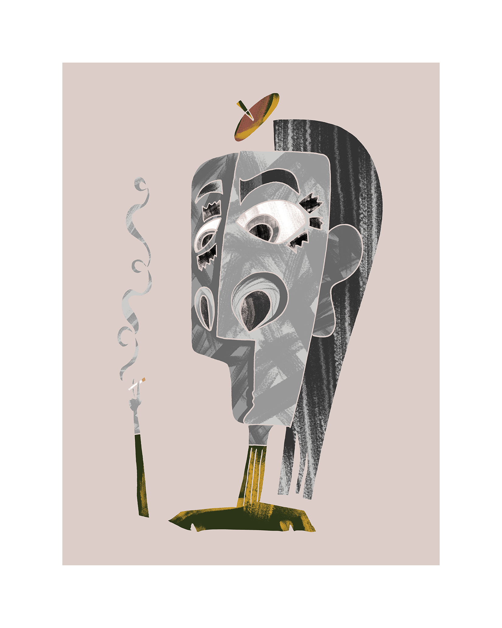 ghost_smoking_print small.png