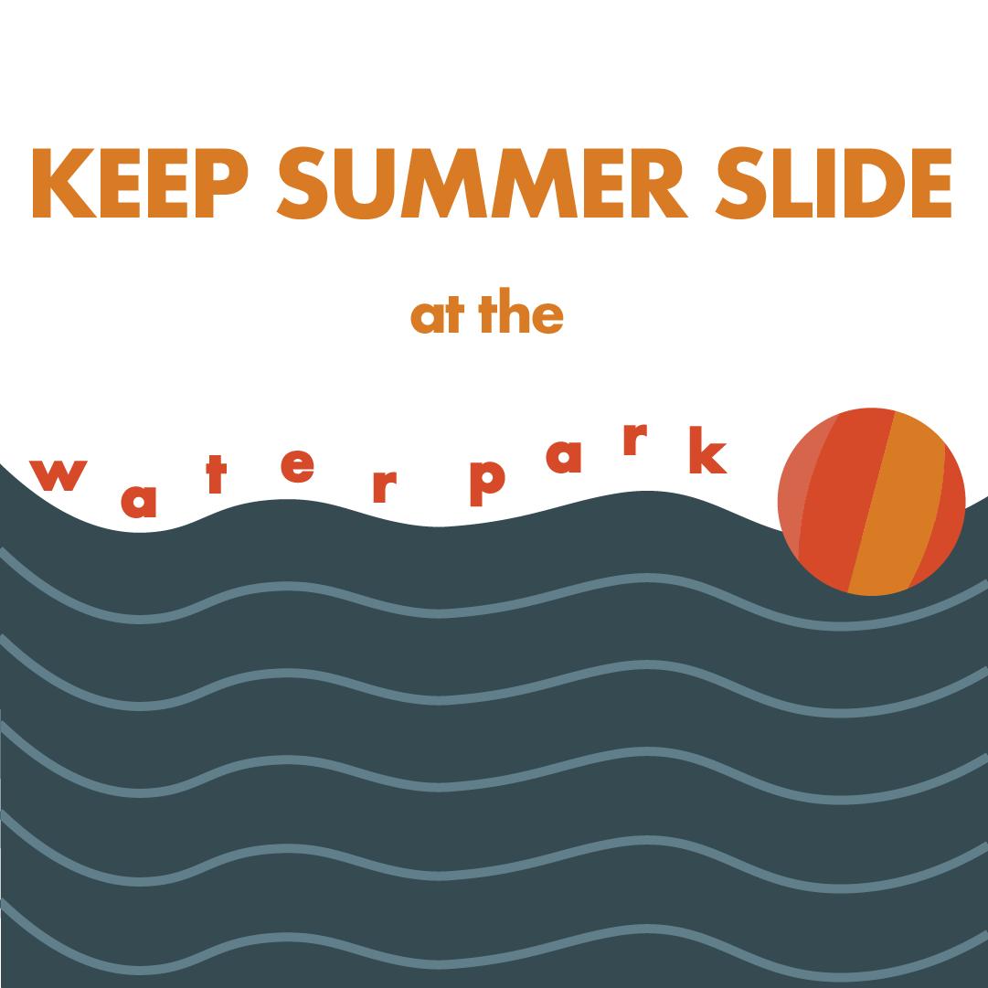 Erudite_SummerSlideWaterpark.png