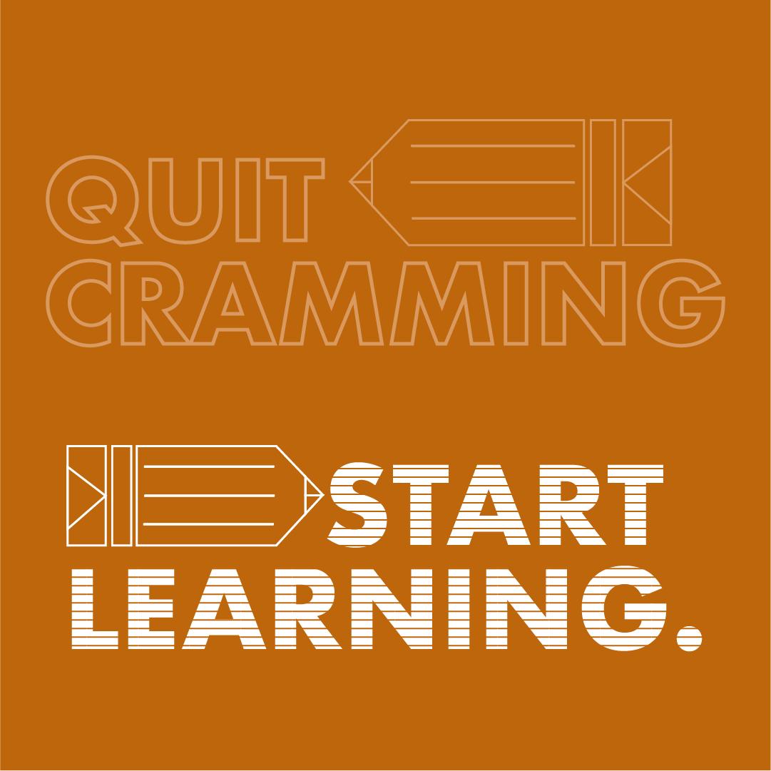 erudite_quit cramming.png