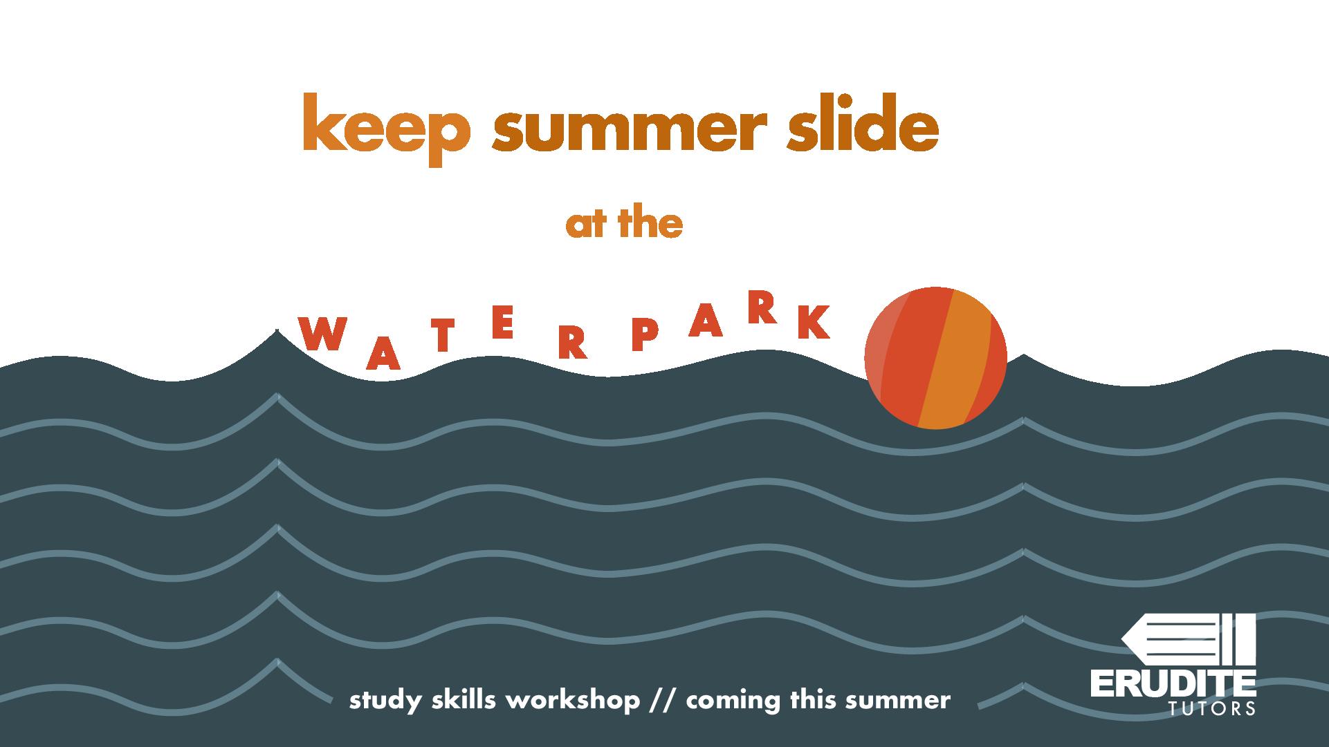 erudite_summer slide waterpark FB event.png