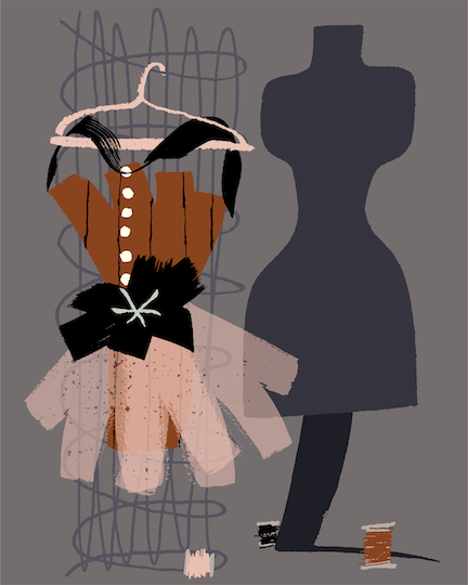 dress illustration.png
