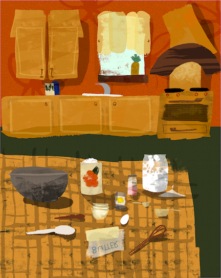 pineapple upside down kitchen.png