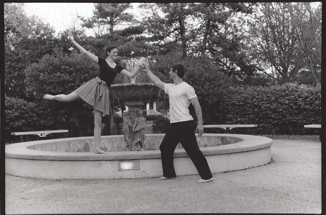dance+through+film6.jpg