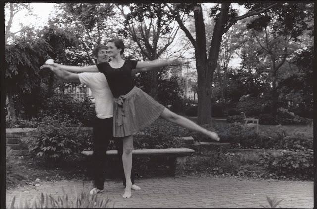 dance+through+film4.jpg