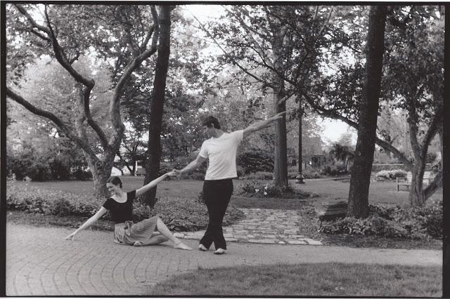 dance+through+film5.jpg