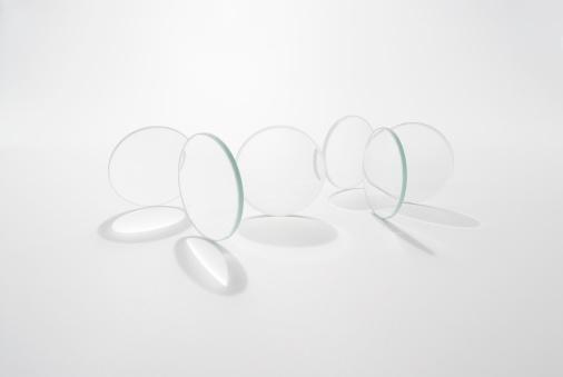 lentes enteros.jpg