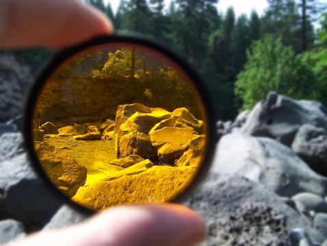 lente amarilla.jpg