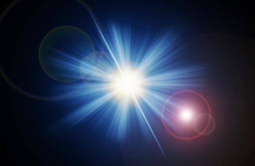 flash light.jpg