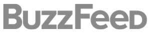 BuzzFeed_Logograyscale.png
