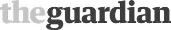 The_Guardian_logo-grayscale.png