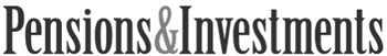 pensions_and_investments-grayscale.png