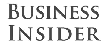 Business-Insider-Logo-grayscale.png