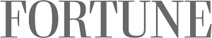fortune-logo-grayscale.png