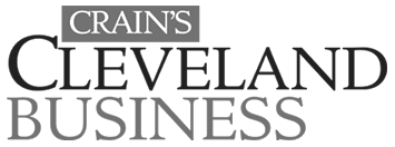 crains-cleveland-business.png
