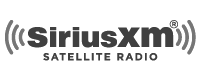 sirius-xm-radio.png
