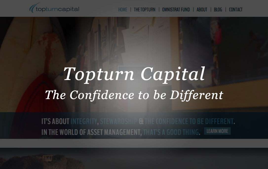 Topturn-Capital-Case-Study.png