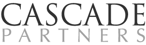 Cascade-Partners-logo-grayscale.png