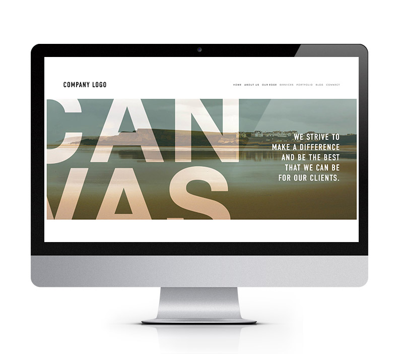 canvas-homepage.jpg