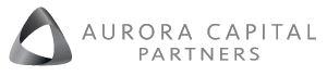 AuroraCapital-logo-small.png