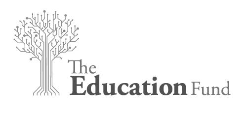 TEF-Logo-Original.jpg