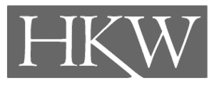 HKW.png