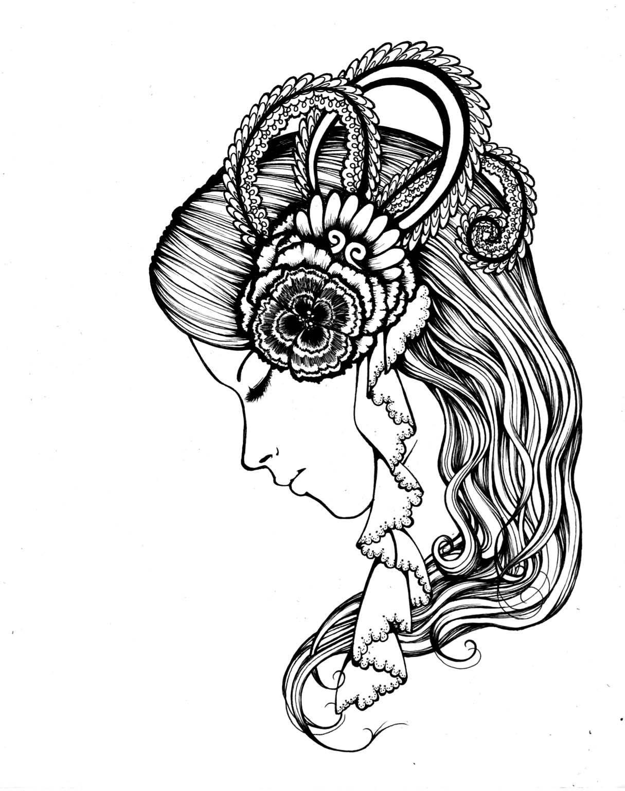 drawing017.jpg