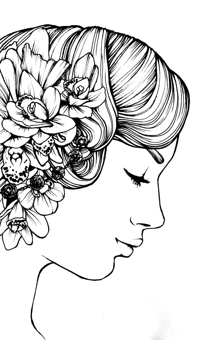 drawing036_2.jpg