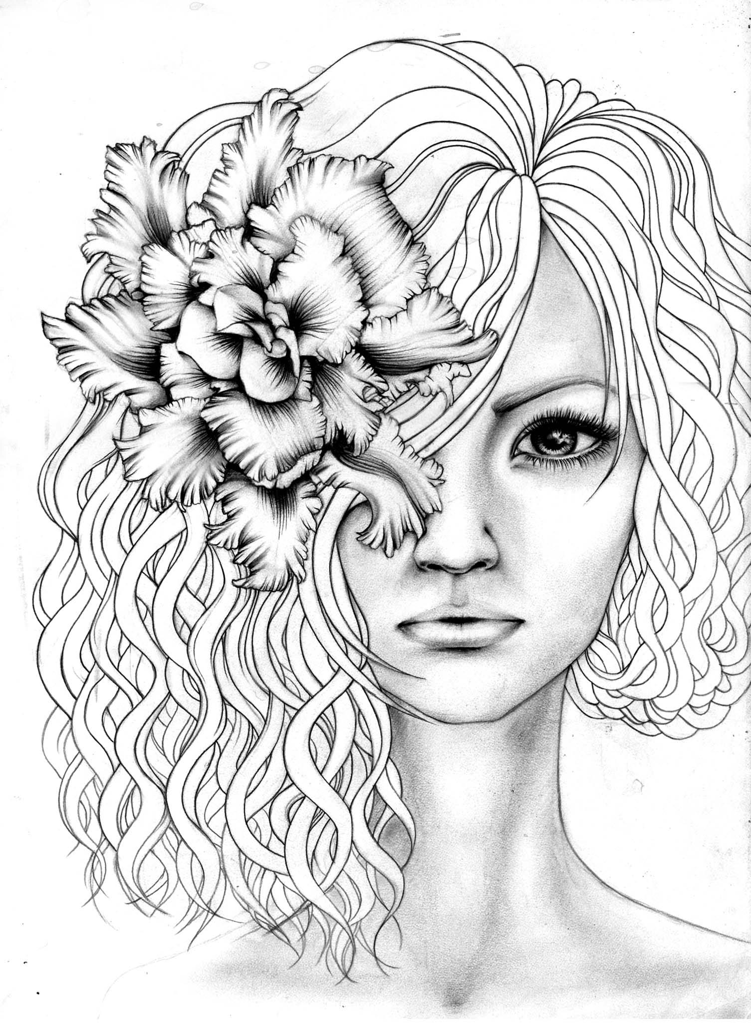 drawing039.jpg