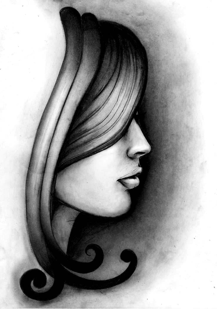 drawing015 copyb&w.jpg