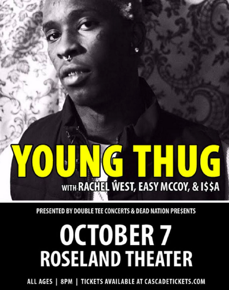 YoungThugFlier.png