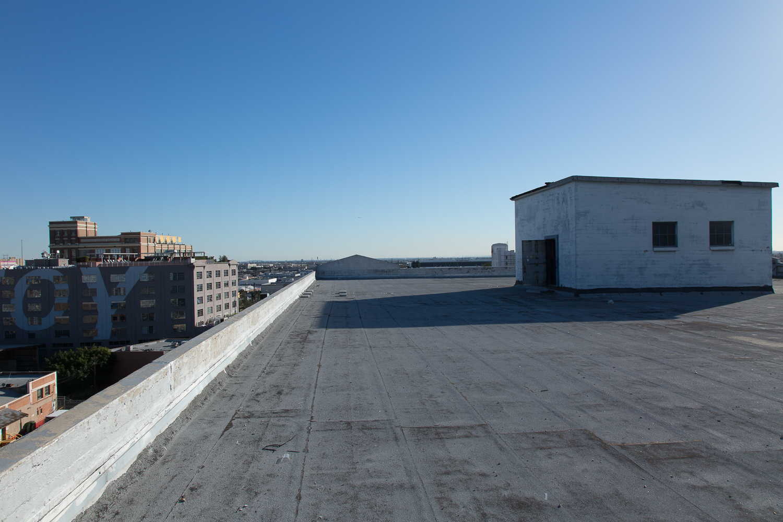 Concrete Studios LA_Luc_Richard_Photography_-2.jpg