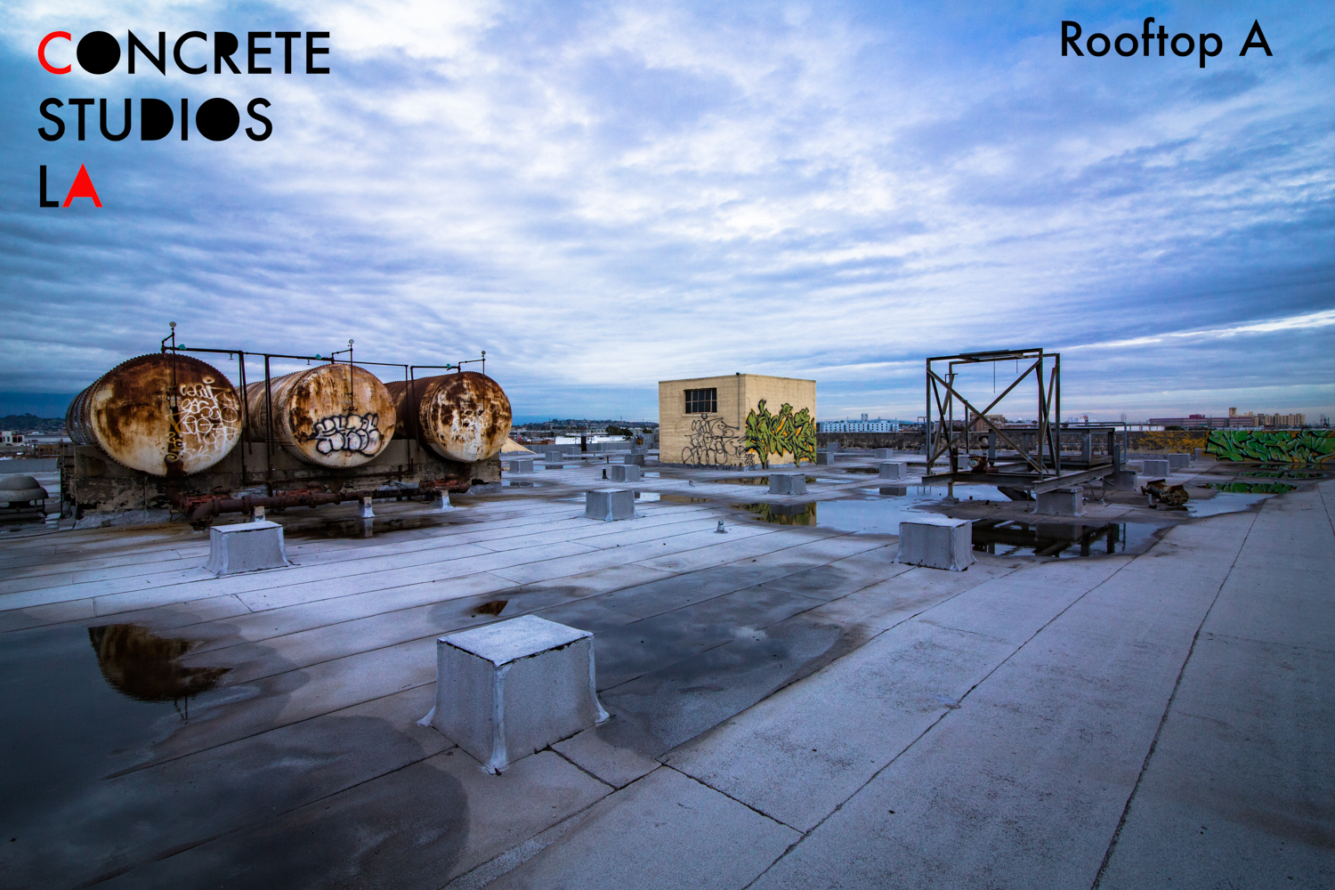 Concrete Studios LA_The Rooftop_.jpg