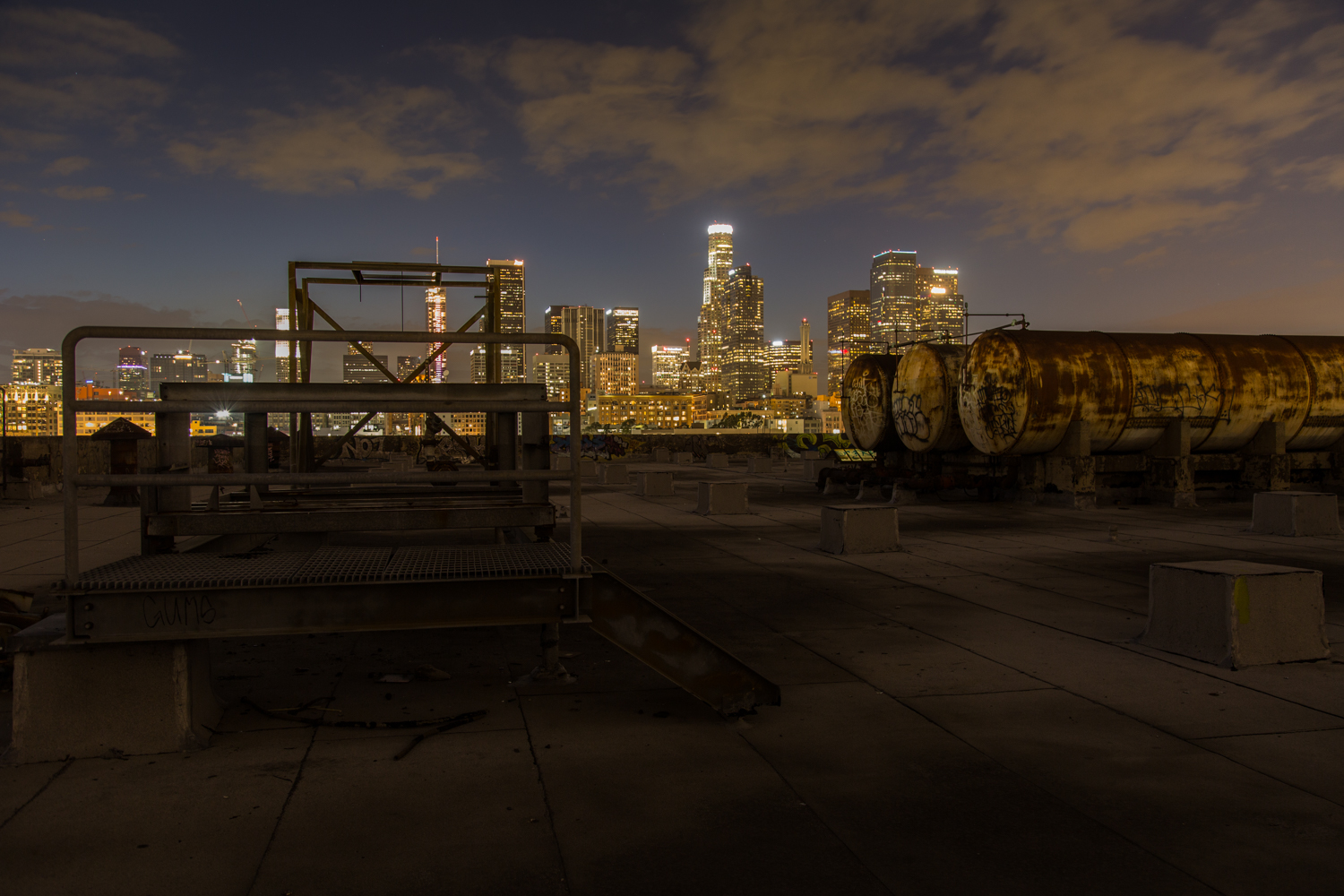 The Rooftop_Concrete Studios LA_102.jpg