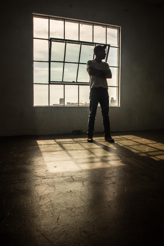 Luc-Richard Elie_Luc-Richard Photography_ Concrete Studios LA.jpg