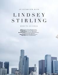 Lindseystirling_concretestudiosla