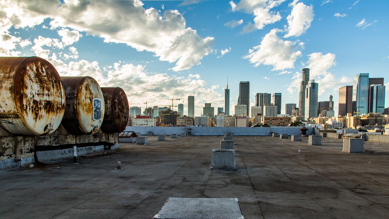 The Rooftop_Concrete Studios LA_604_.jpg
