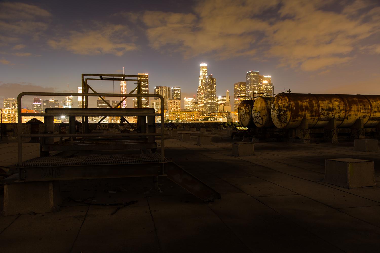 The Rooftop_Concrete Studios LA_704-5.jpg