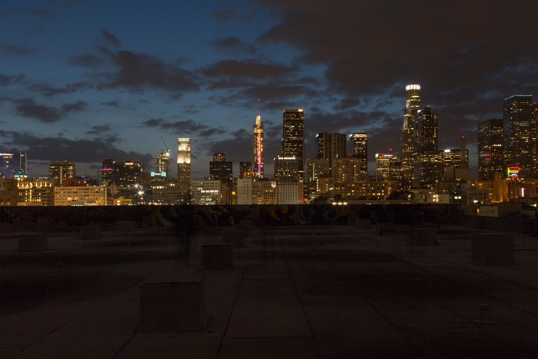 The Rooftop_Concrete Studios LA_A_1.jpg