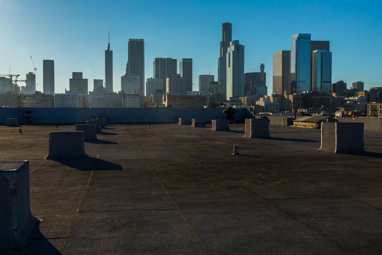 The Rooftop_Concrete Studios LA_A_10.jpg
