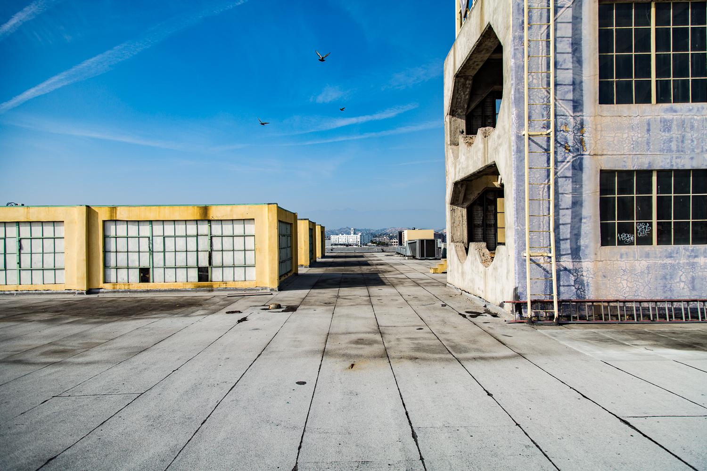 Concrete Studios LA Rooftop C_Alameda_-2.jpg