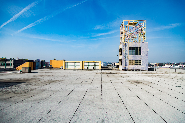 Concrete Studios LA Rooftop C_Alameda_-3.jpg
