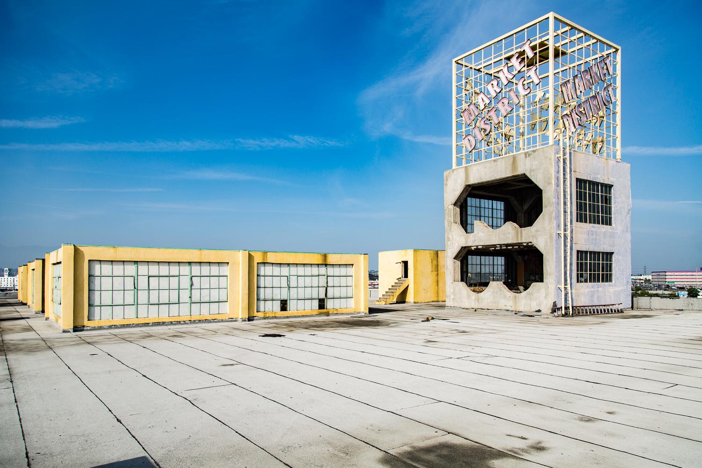 Concrete Studios LA Rooftop C_Alameda_-4.jpg