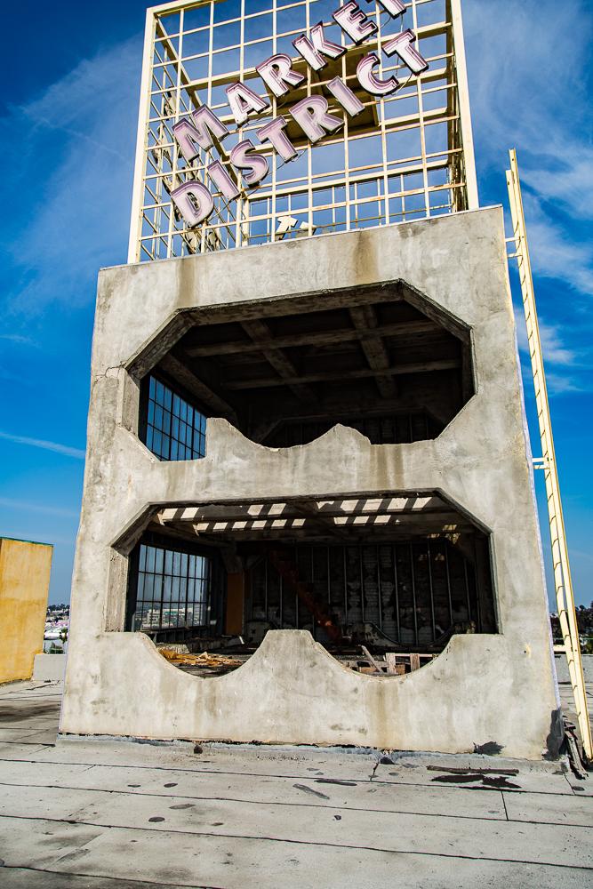 Concrete Studios LA Rooftop C_Alameda_-6.jpg