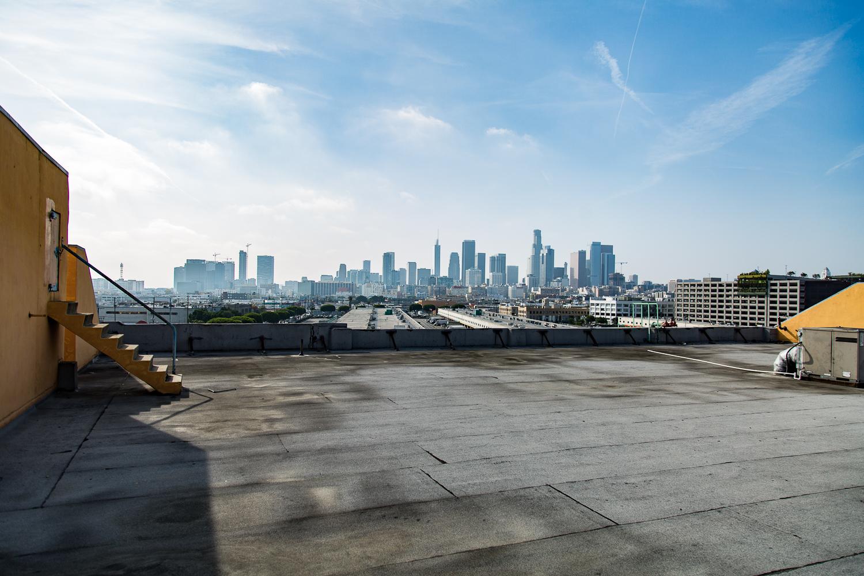 Concrete Studios LA Rooftop C_Alameda_-7.jpg