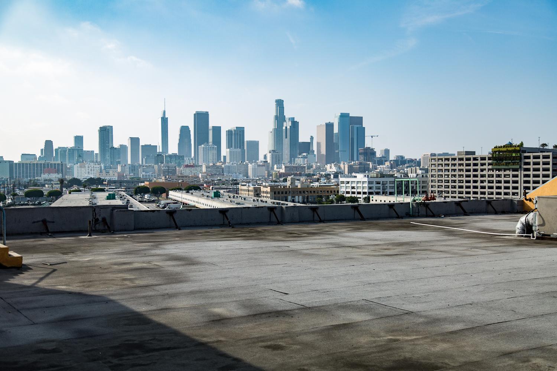 Concrete Studios LA Rooftop C_Alameda_-8.jpg