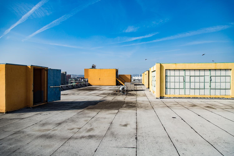 Concrete Studios LA Rooftop C_Alameda_-9.jpg