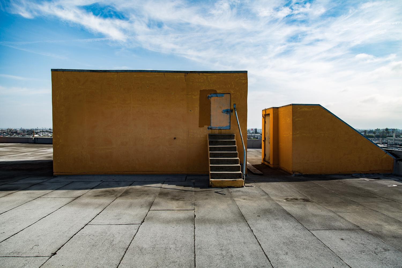Concrete Studios LA Rooftop C_Alameda_-10.jpg