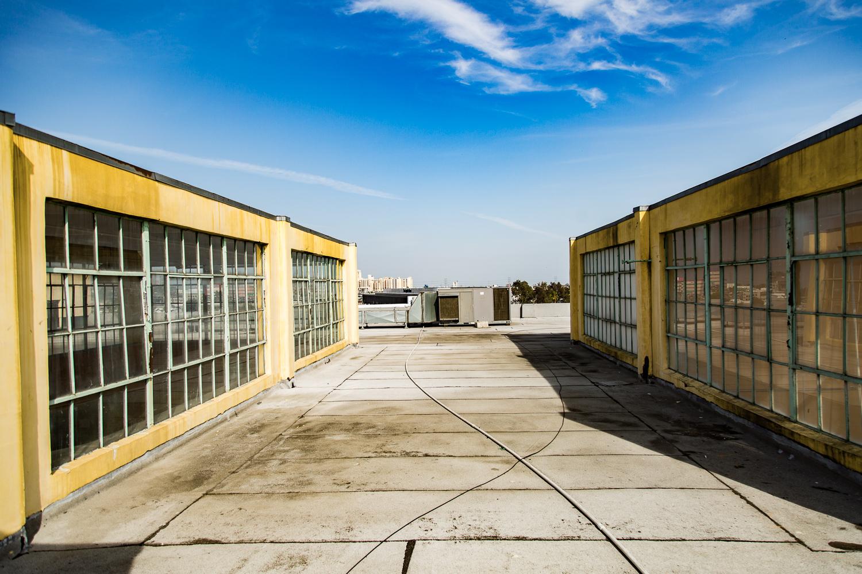 Concrete Studios LA Rooftop C_Alameda_-11.jpg