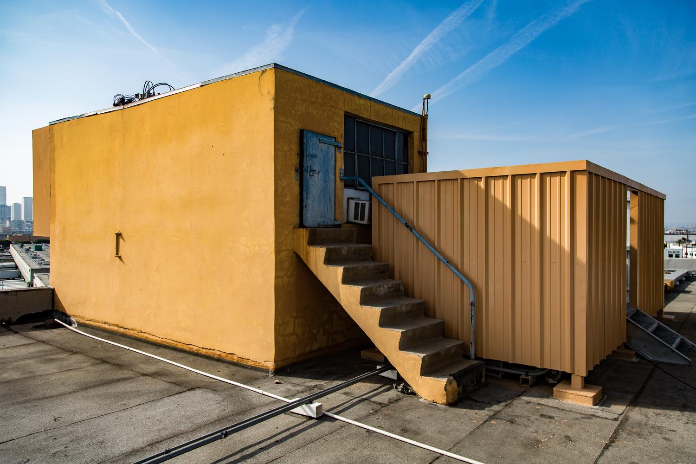 Concrete Studios LA Rooftop C_Alameda_-12.jpg